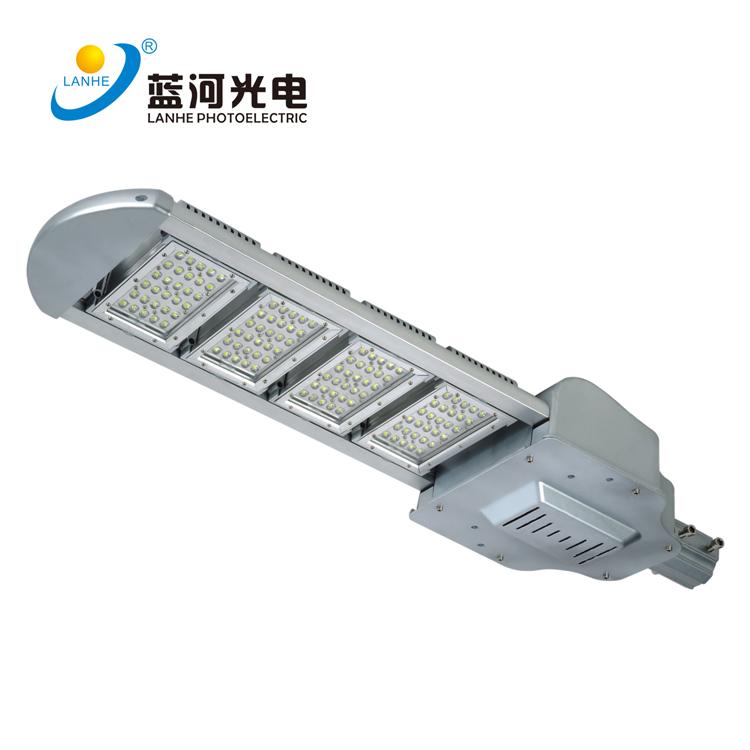 LED滿天星模組路燈-LHD-LD120MZ02
