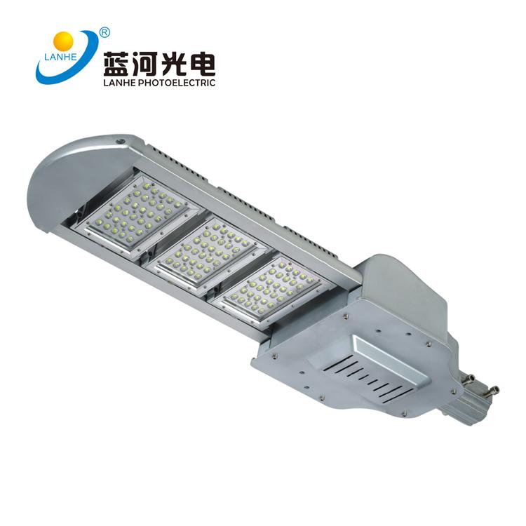 LED滿天星模組路燈-LHD-LD90MZ02