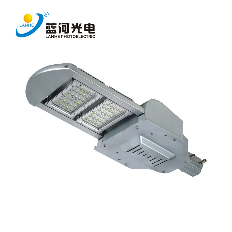 LED滿天星模組路燈-LHD-LD60MZ02