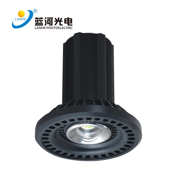 LED长筒电器盒工矿灯-LHD-S120KR60WX 80W 100W 120W 150W