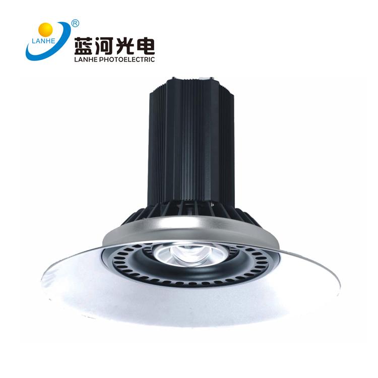 LED長筒電器盒工礦燈-LHD-S120KR60WX 80W 100W 120W 150W