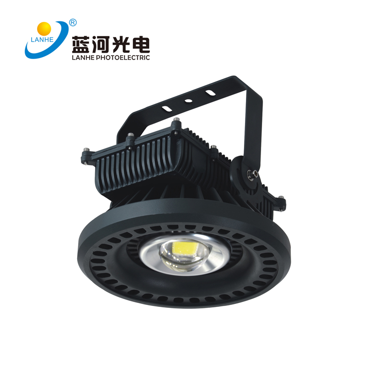 LED防爆灯-LHD-FBL-DD60W、80W、100W、150WD01MX
