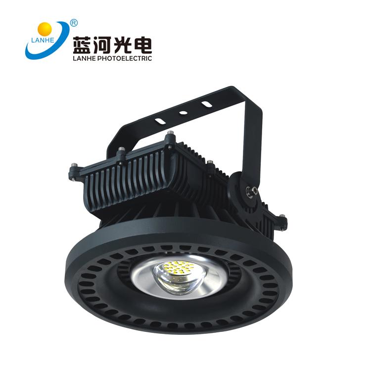 LED防爆燈-LHD-FBL-DD60W、80W、100W、150WD01MX