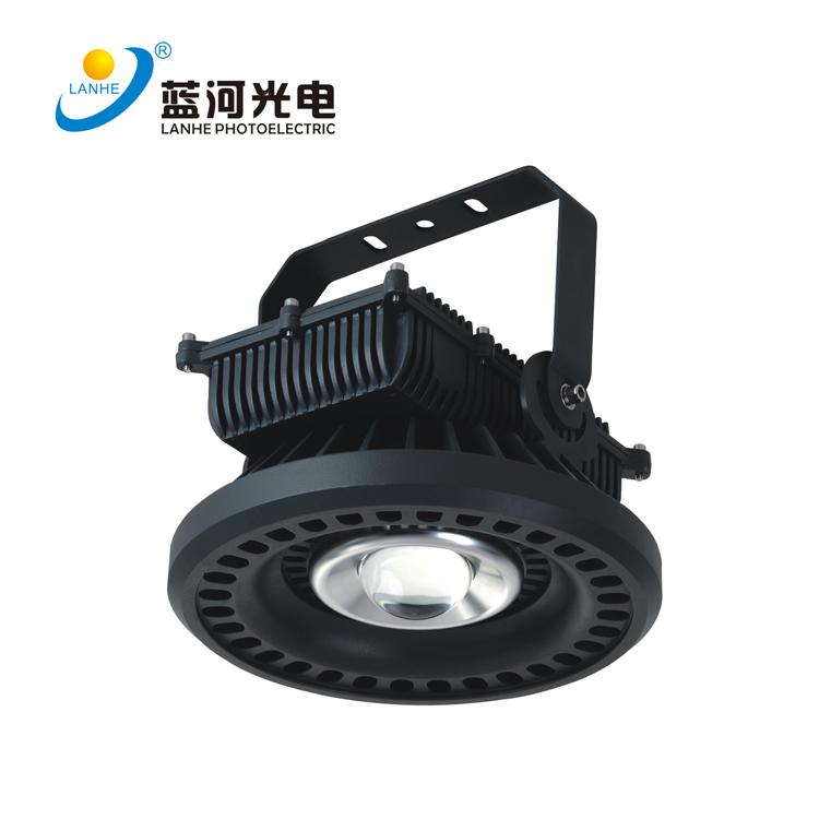 LED防爆灯-LHD-FBL-DD60W、80W、100W、150WD01MX