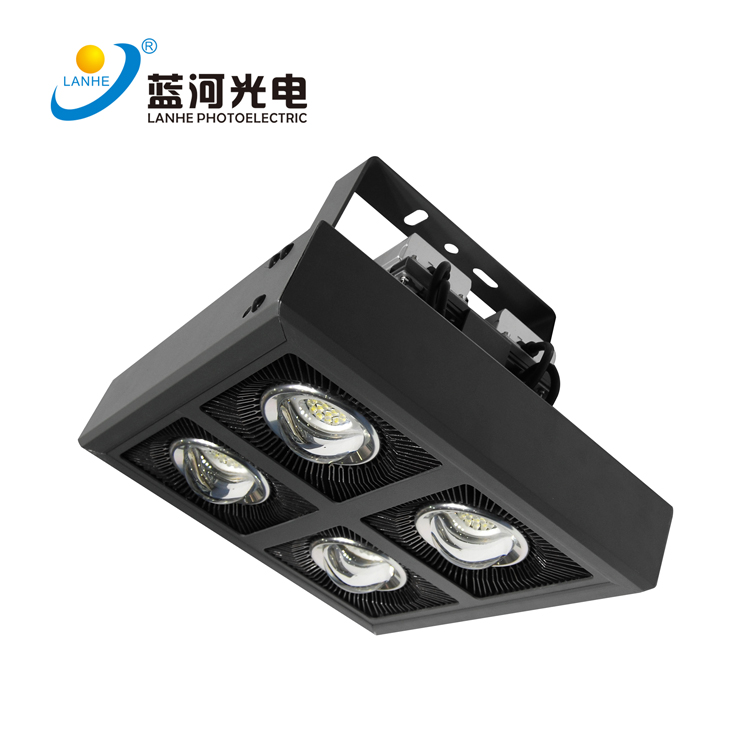 LED太阳神塔吊灯-LHD-TDD800TYS 图