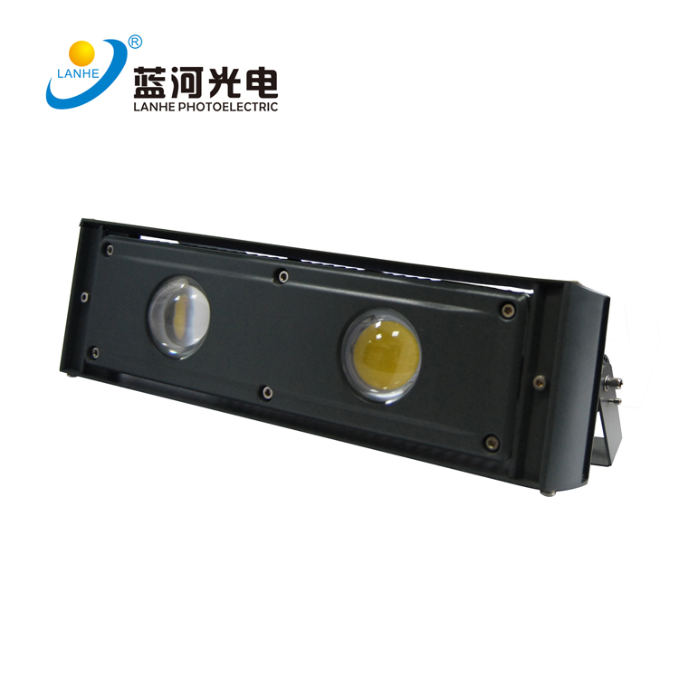 LED大力神塔吊灯-LHD-FL100W-SH19