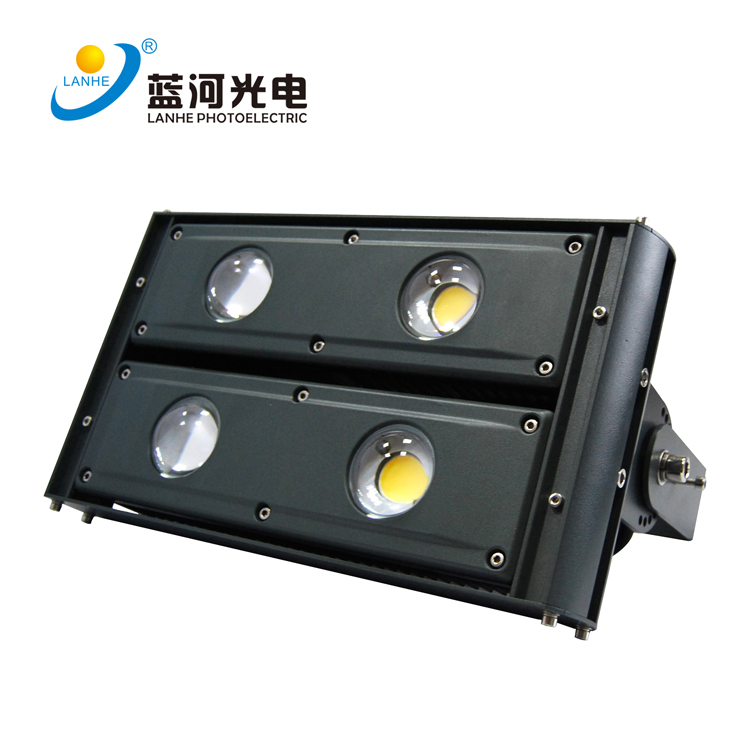 LED大力神塔吊灯-LHD-FL200W-SH19
