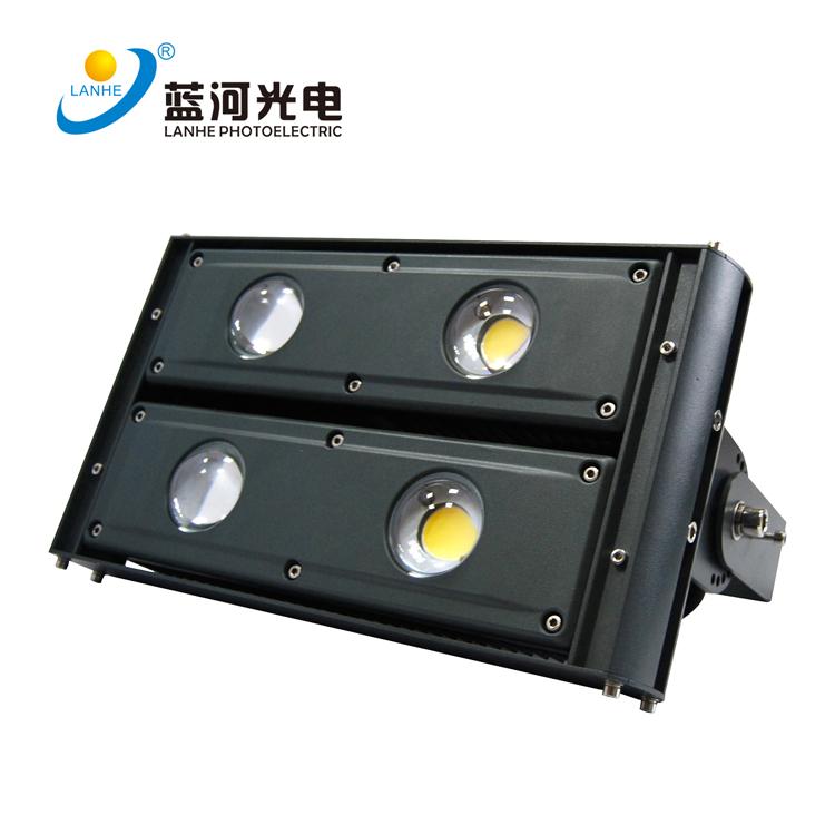 LED大力神塔吊灯-LHD-FL200W-SH19 图
