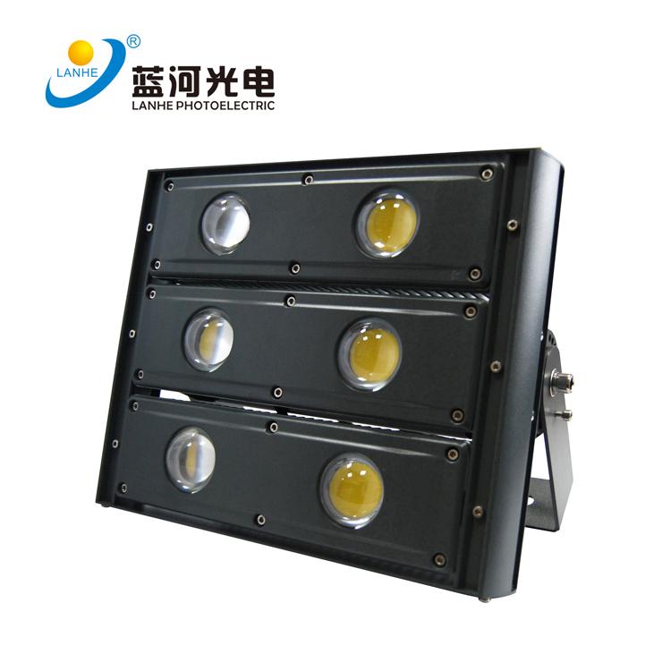 LED大力神塔吊灯-LHD-FL300W-SH19