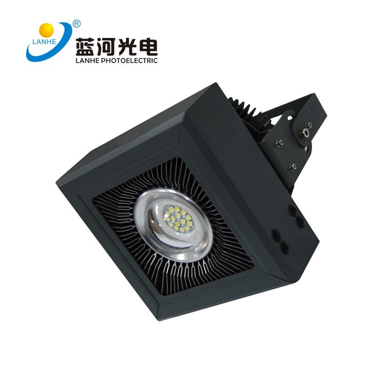 LED太阳神塔吊灯-LHD-TDD200TYS
