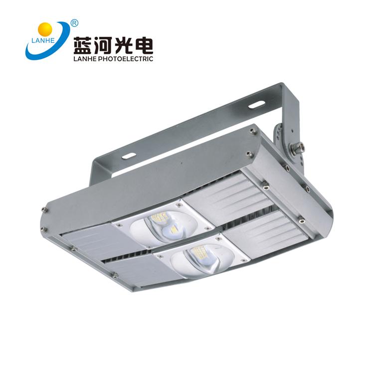 LED金剛隧道燈-LHD-SD120JGSD