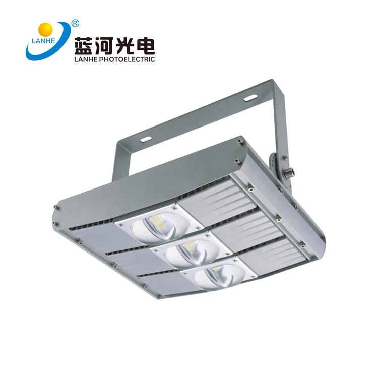 LED金剛隧道燈-LHD-SD180JGSD
