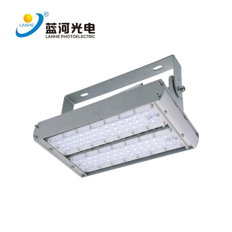 LED滿天星隧道燈-LHD-SD120MTXSD