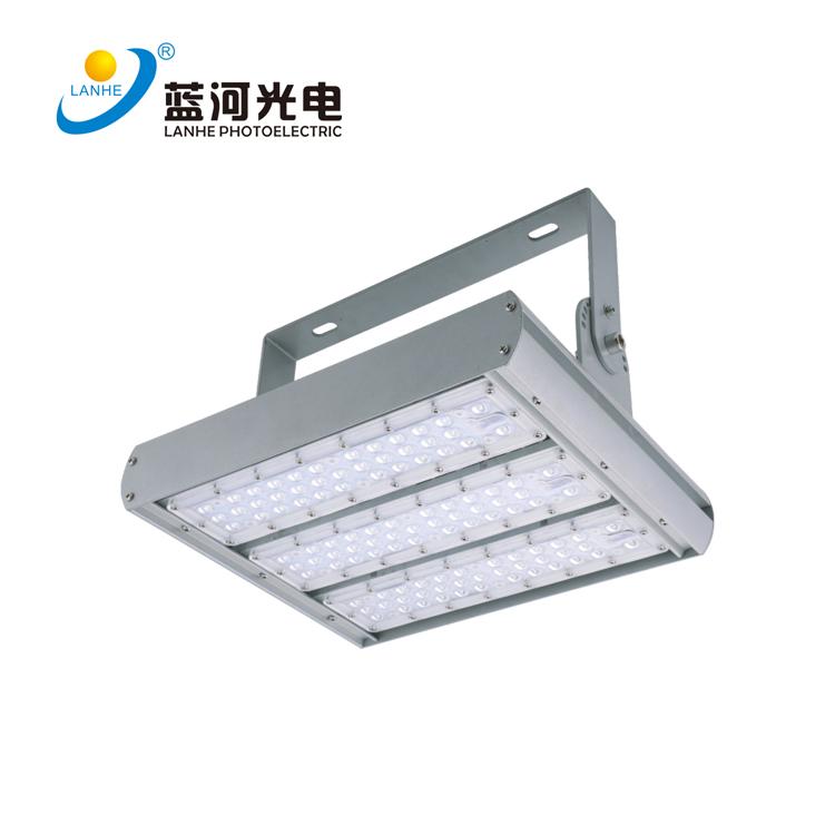 LED滿天星隧道燈-LHD-SD160MTXSD
