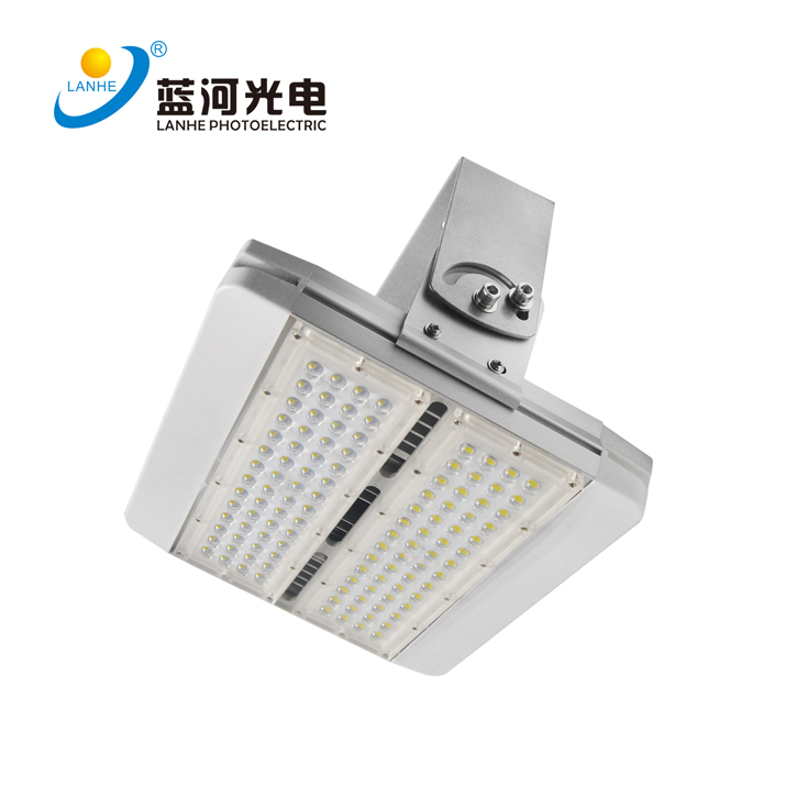 LED?#21672;?#38567;道灯-LHD-SD120BSSD
