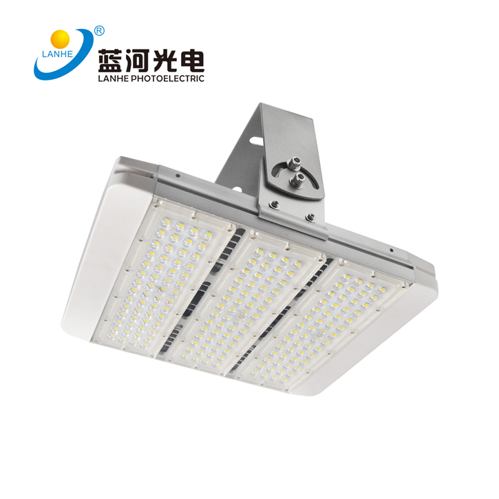 LED?#21672;?#38567;道灯-LHD-SD160BSSD