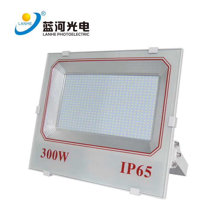 LED貼片投光燈-LHD-TGD300TP
