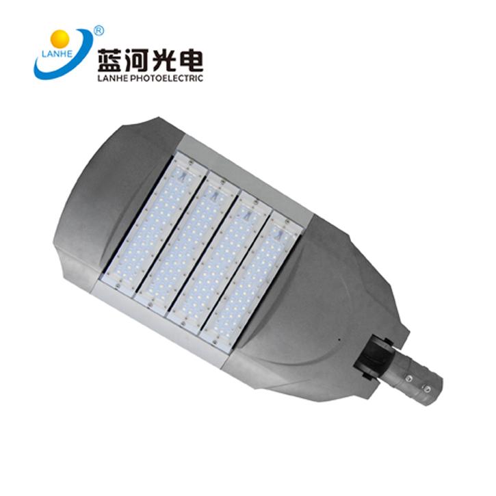 LED金裕满天星路灯-LHD-LD160JYMTX