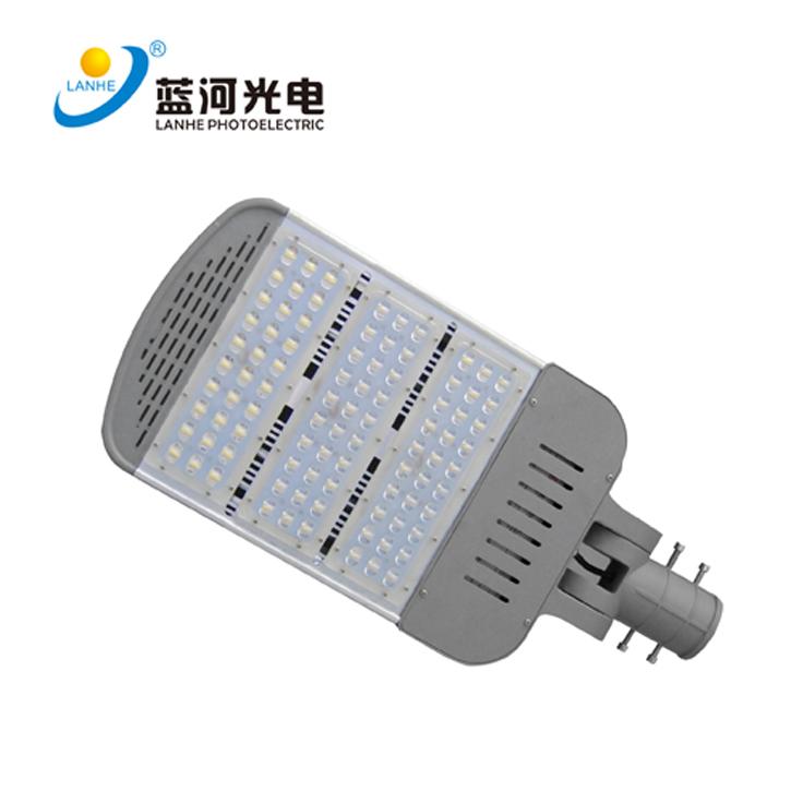 LED金裕路灯-LHD-LD150JY