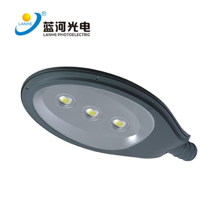 LED球拍路灯-LHD-LD120QP
