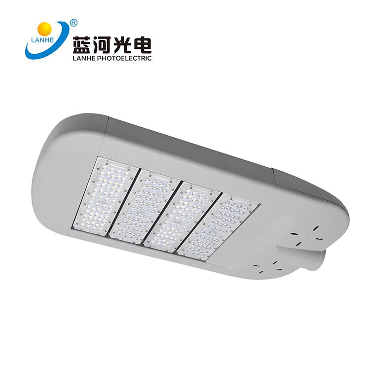 LED金钻模组路灯-LHD-LD200JZ