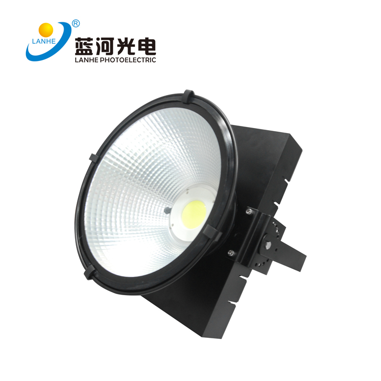 LED建筑之星200W