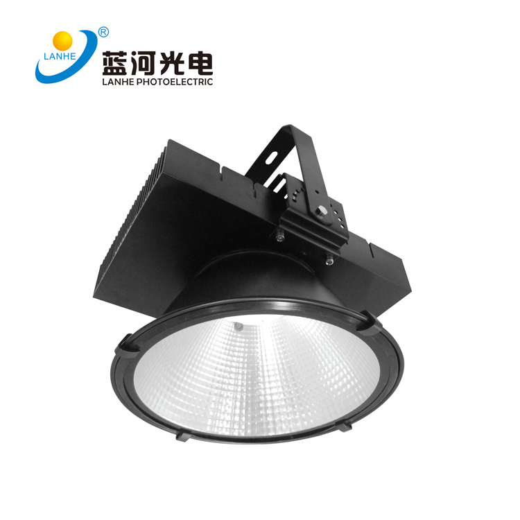 LED建筑之星300W