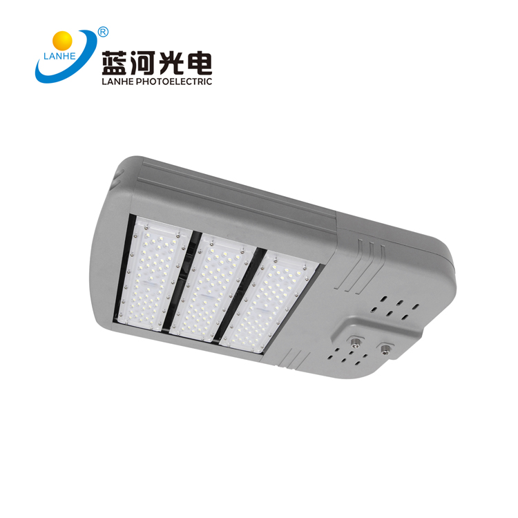 LED金牛路灯-LHD-LD150JN