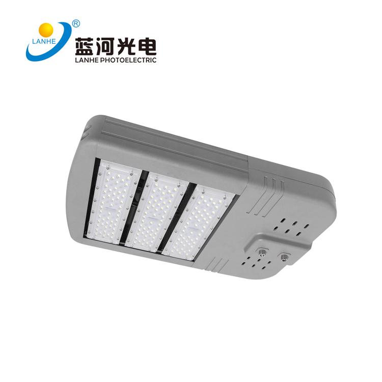 LED金牛路燈-LHD-LD150JN