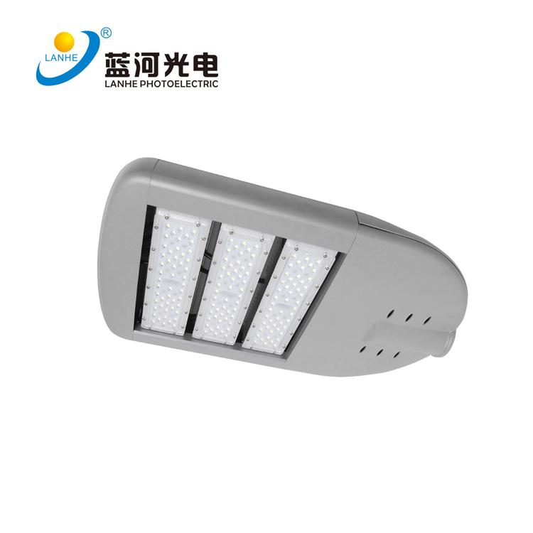 LED金碩路燈-LHD-LD150JS
