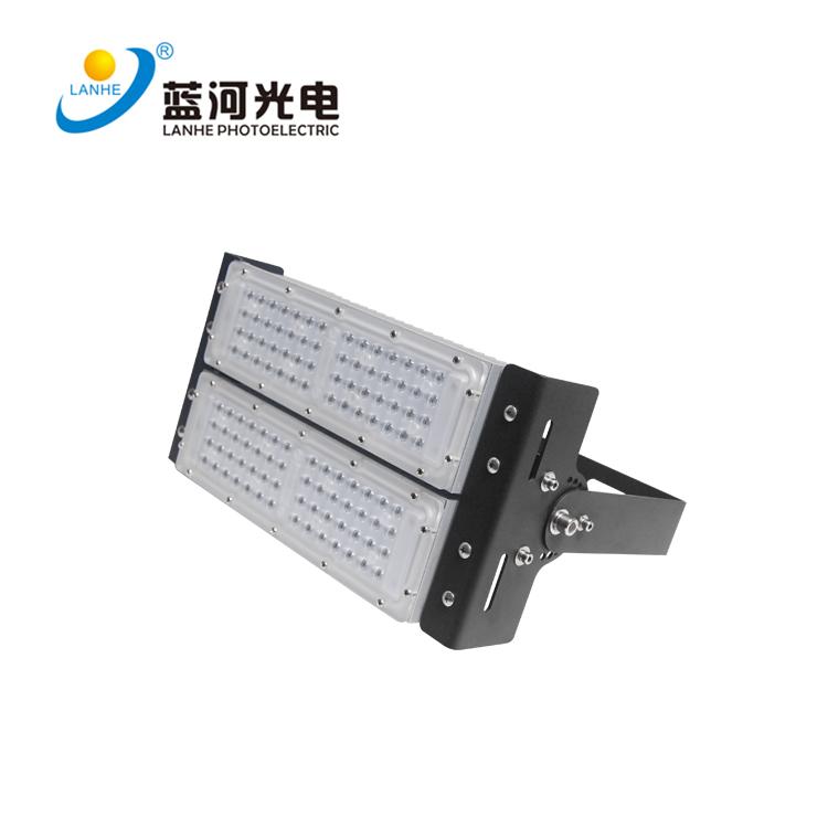 LHD鐵框隧道燈-LHD-SD100TK